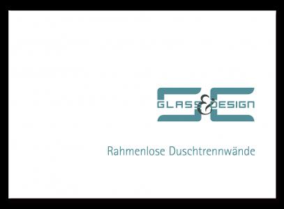 Download_Titel_deutsch